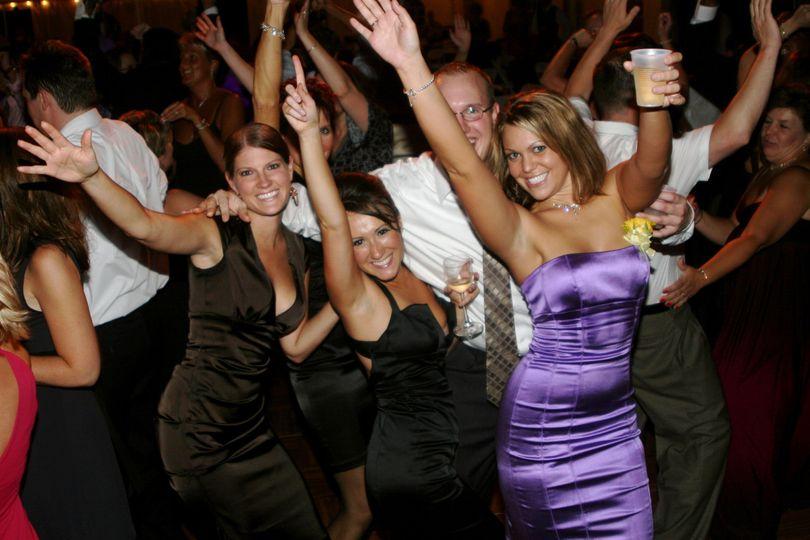 800x800 1452636091990 Wedding6 1452636066141 Wedding4 1452636080938 Purple Wedding Reception
