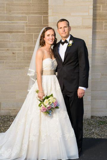 anna chris wedding web 31