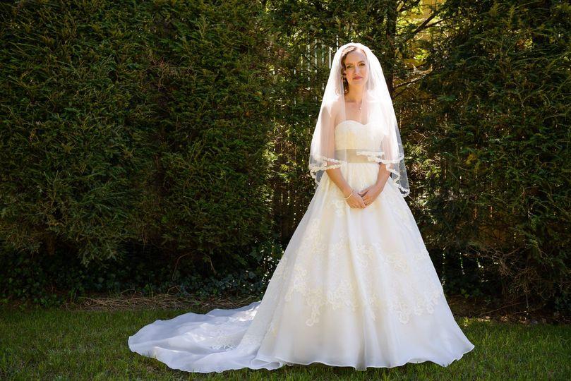 anna chris wedding web 13