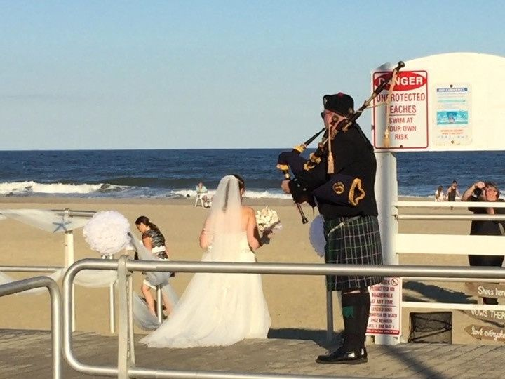 Tmx Fullsizerender 51 934400 1569878212 Neptune, NJ wedding ceremonymusic