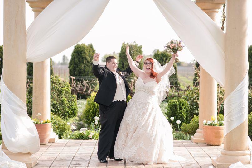 martin wedding 505 51 954400 v2