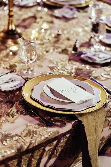 purp table 51 954400