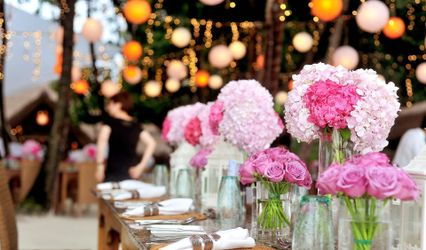 Couture Occasions Events