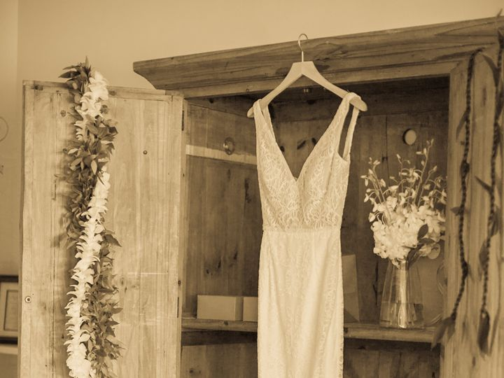 Tmx 0o1a1484 51 954400 Folsom, CA wedding planner