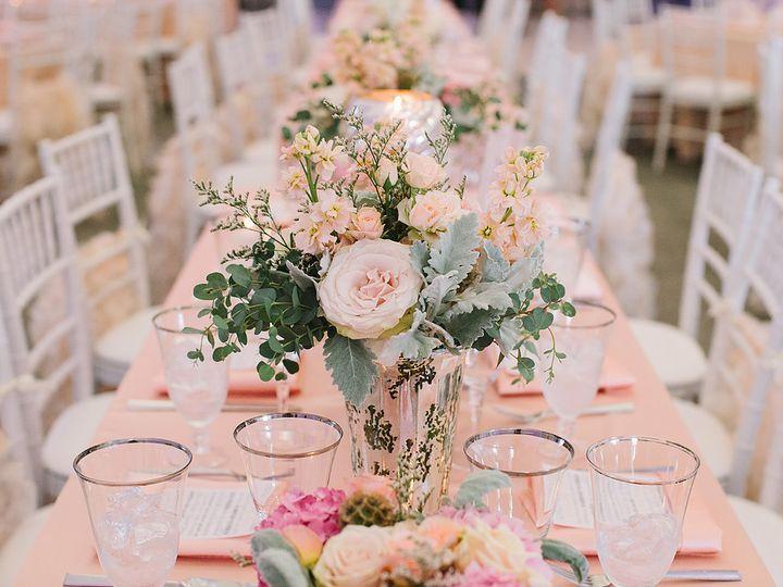 Tmx 1481610015695 428dd044fa11447b8245ddb6f3c3d09f0df898 Folsom, CA wedding planner