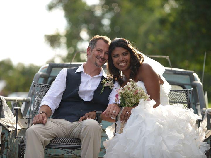 Tmx 1491092032343 In Love 10713251920 Folsom, CA wedding planner