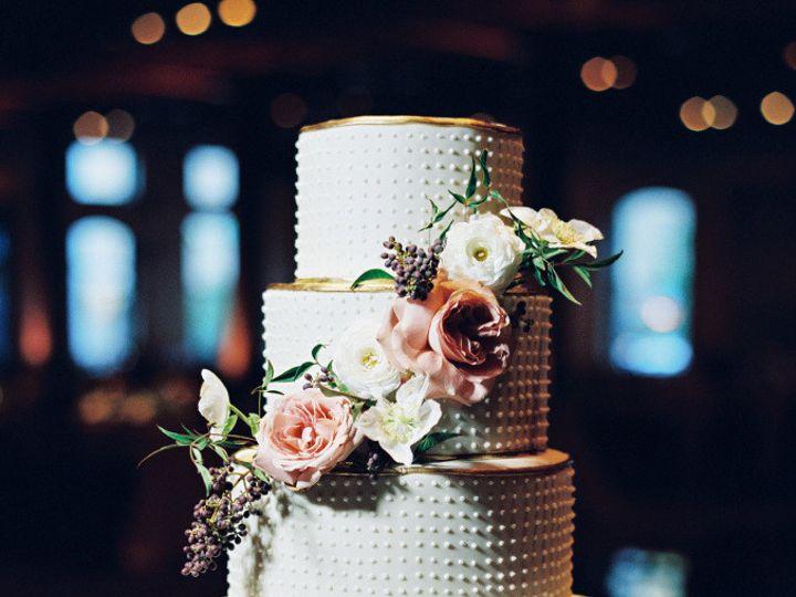 Tmx 1491092048039 Marie Recpt 4 Folsom, CA wedding planner