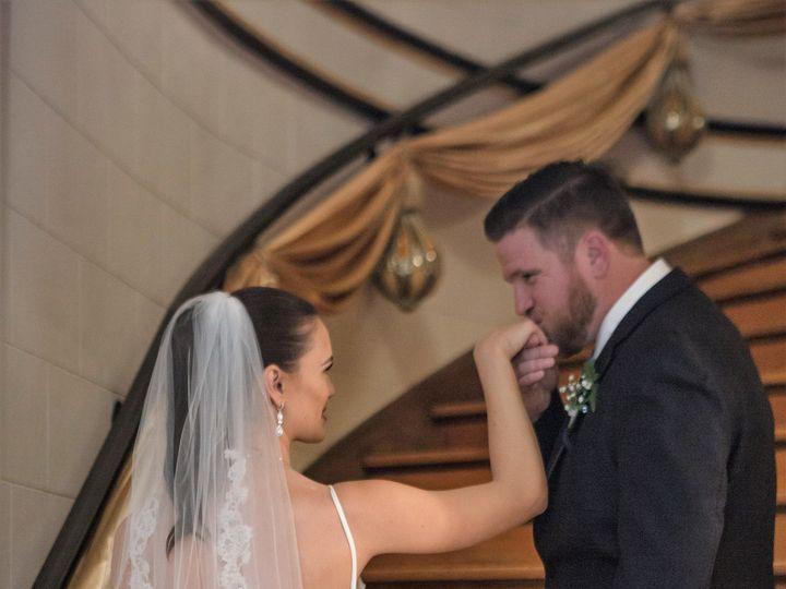 Tmx 1498247470080 Kristen  Stephen Grand Island Mansion 173 Folsom, CA wedding planner
