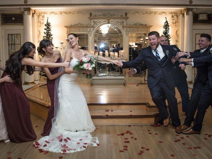 Tmx 1519338424 4bae4b29a524930c 1519338421 6d145b30023bc150 1519338416878 5 Kristen   Stephen  Folsom, CA wedding planner