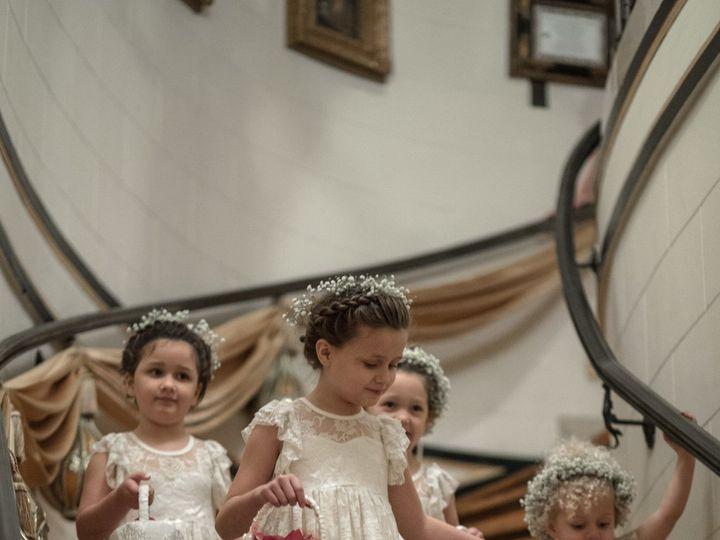 Tmx 1519338435 24142b1a1839d175 1519338430 D8c24ee48689ad90 1519338424886 6 Kristen   Stephen  Folsom, CA wedding planner