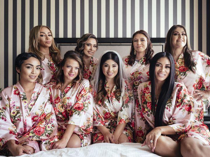 Tmx 20180818 Micgra 00sel 043 51 954400 Folsom, CA wedding planner