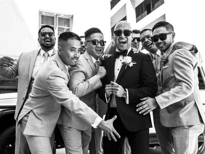 Tmx 20180818 Micgra 00sel 201 51 954400 Folsom, CA wedding planner