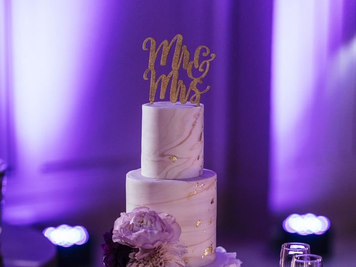 Tmx 20180818 Micgra 00sel 240 51 954400 Folsom, CA wedding planner