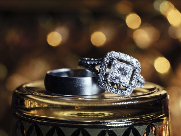 Tmx 20180818 Micgra 00sel 357 51 954400 Folsom, CA wedding planner