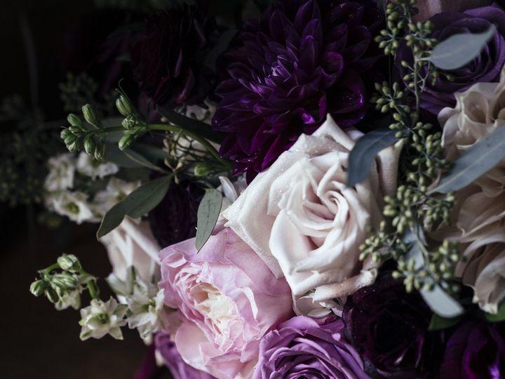 Tmx 20180818 Micgra 01prep 116 51 954400 Folsom, CA wedding planner