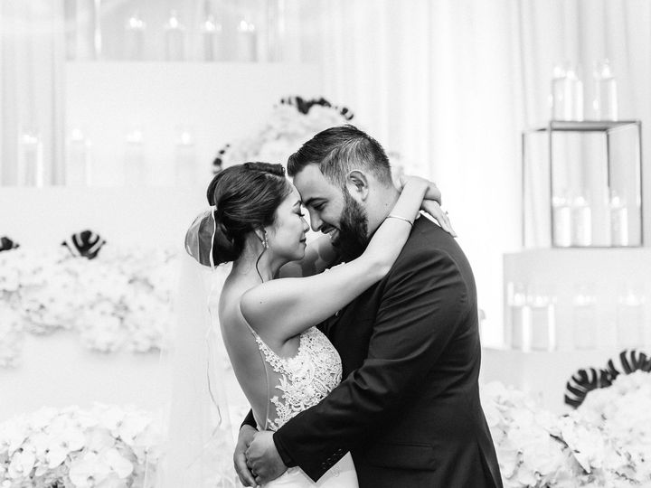 Tmx 21pxsneakpeek 03736 51 954400 157911887057909 Folsom, CA wedding planner