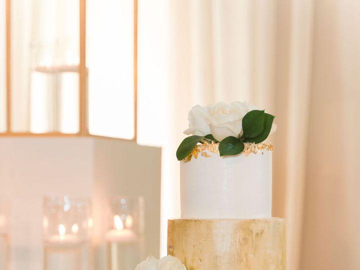 Tmx 21pxsneakpeek 03827 51 954400 157911887052091 Folsom, CA wedding planner