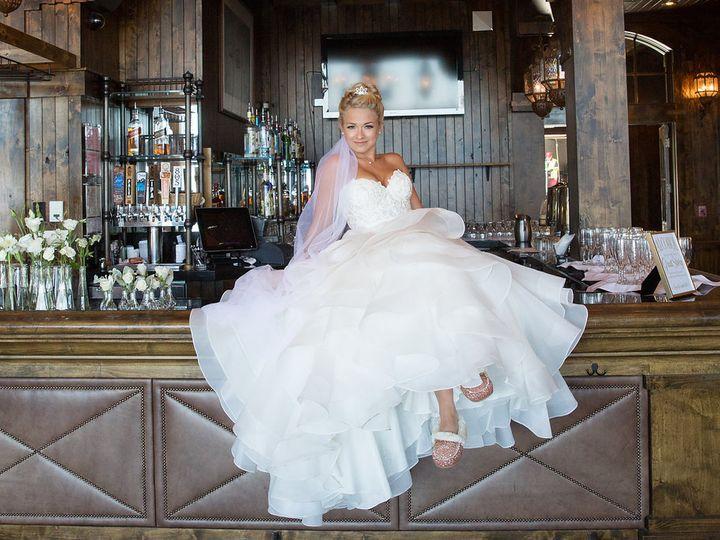 Tmx 6 25 18 Dansara 178 51 954400 V1 Folsom, CA wedding planner