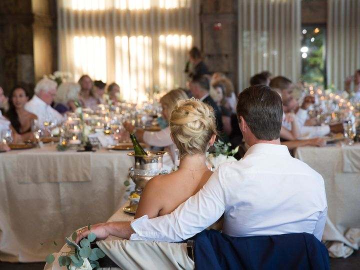 Tmx 6 25 18 Dansara 989 51 954400 Folsom, CA wedding planner