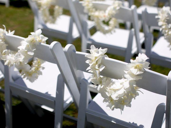 Tmx 7m3a7166 51 954400 V1 Folsom, CA wedding planner