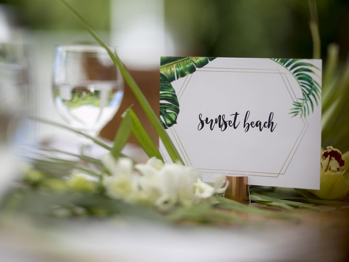 Tmx 7m3a7355 51 954400 V2 Folsom, CA wedding planner