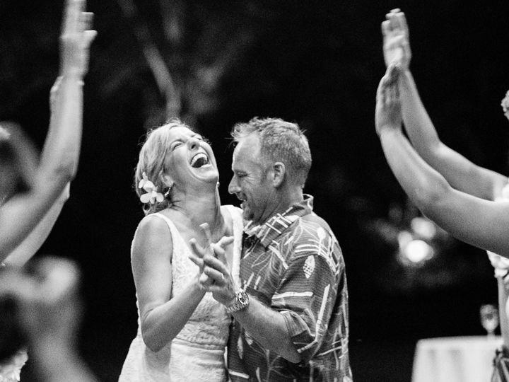 Tmx 7m3a8533 2 51 954400 V1 Folsom, CA wedding planner