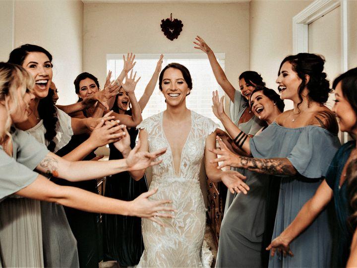 Tmx Bms 1st Look 2 51 954400 161427408739994 Folsom, CA wedding planner