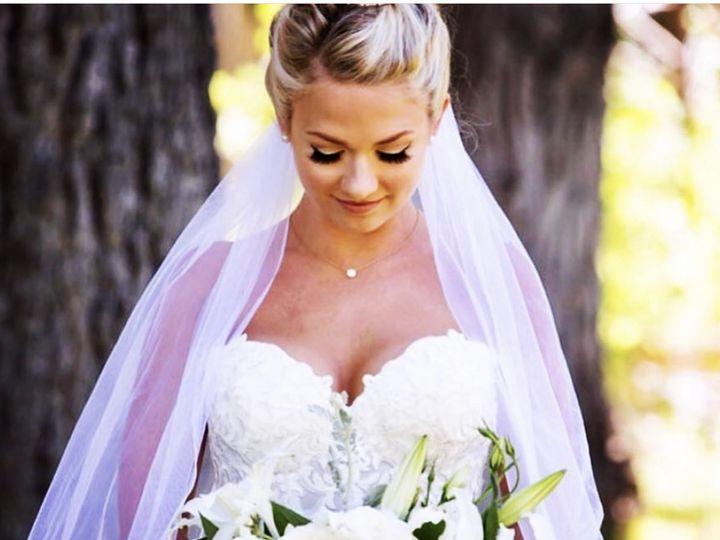 Tmx Bride Sara Wedding Dress Flowers Her 51 954400 161032429841289 Folsom, CA wedding planner
