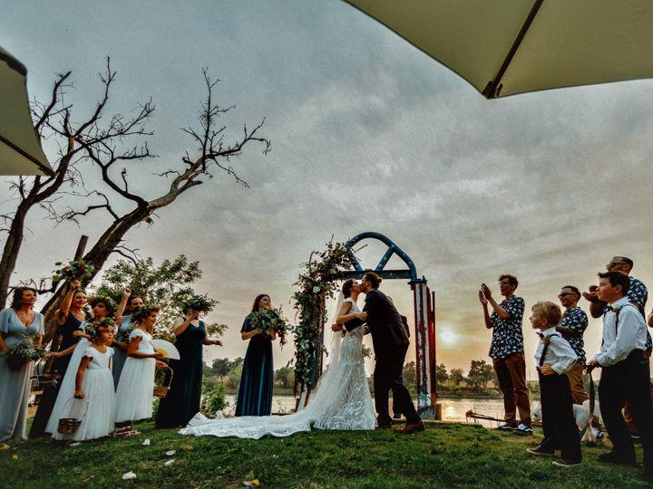 Tmx D1 2 51 954400 161309932051002 Folsom, CA wedding planner