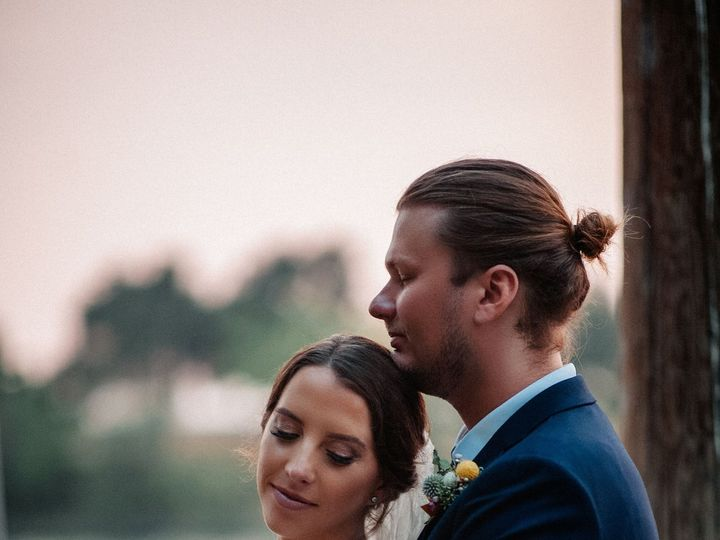 Tmx D1 9 51 954400 161309901247197 Folsom, CA wedding planner