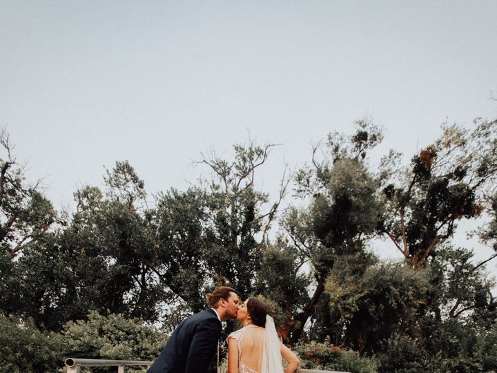 Tmx D10 51 954400 161427403882043 Folsom, CA wedding planner