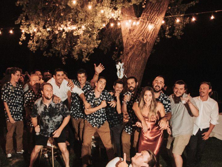 Tmx Dfavorite Garter 2 51 954400 161309915039863 Folsom, CA wedding planner