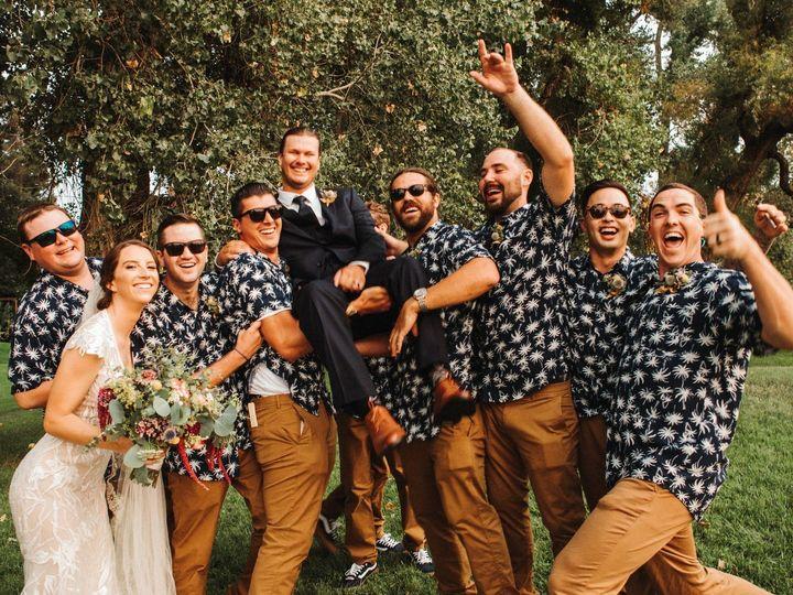 Tmx Dfavorite1 2 51 954400 161309927827680 Folsom, CA wedding planner