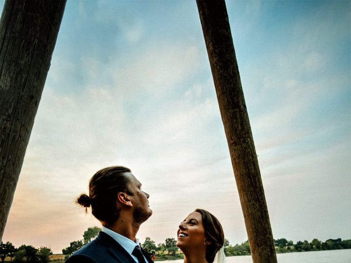 Tmx Dfavorite2 1 2 51 954400 161309924152434 Folsom, CA wedding planner