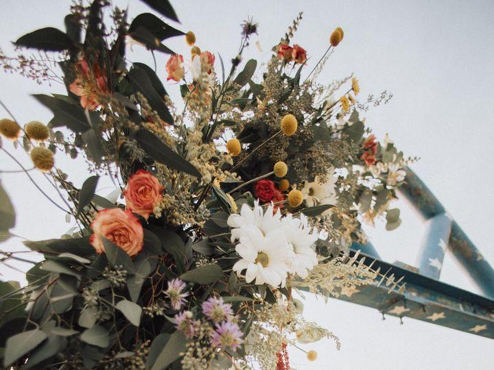 Tmx Dfavoriteflowers1 51 954400 161427368492437 Folsom, CA wedding planner