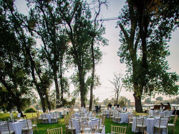 Tmx Dfavoritetables 51 954400 161309912761504 Folsom, CA wedding planner