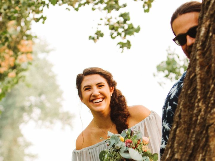 Tmx Favorite Goofy 51 954400 161309932236696 Folsom, CA wedding planner