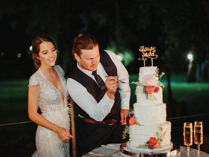 Tmx Favorite1 26 51 954400 161309967139125 Folsom, CA wedding planner