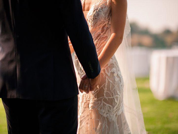 Tmx Favorite1 2 51 954400 161310084869760 Folsom, CA wedding planner