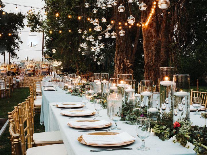 Tmx Favorite1 30 2 51 954400 161427376177347 Folsom, CA wedding planner