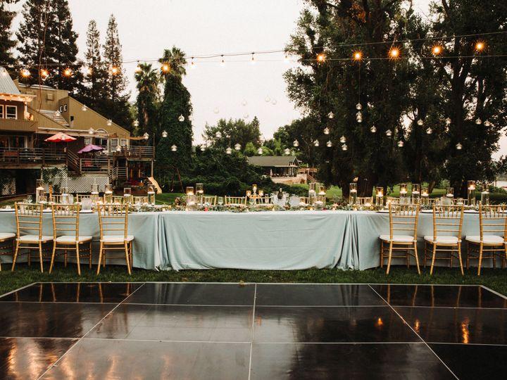 Tmx Favorite1 36 51 954400 161309975690474 Folsom, CA wedding planner