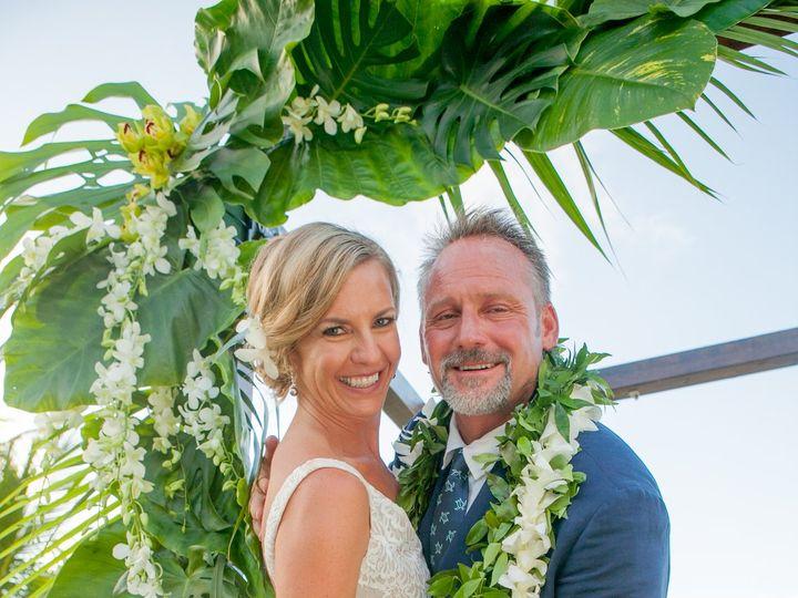 Tmx Img 0438 51 954400 Folsom, CA wedding planner