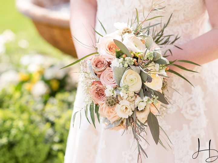 Tmx Jennifer Patrick 0011 51 954400 V2 Folsom, CA wedding planner