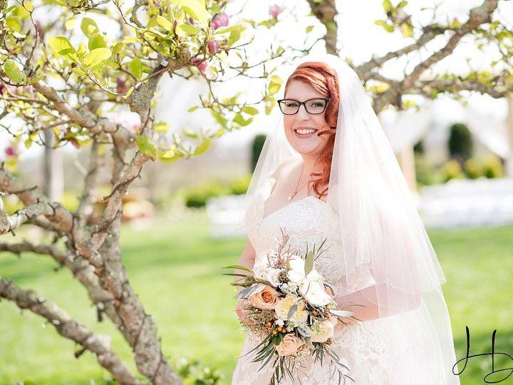Tmx Jennifer Patrick 0012 51 954400 Folsom, CA wedding planner