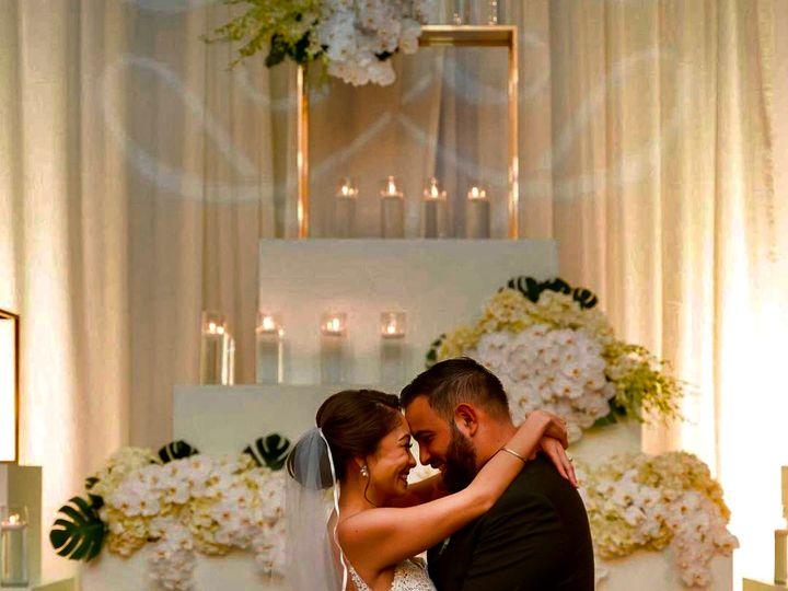 Tmx Kiera Wed Pics 1st Dance Spectacular Wide Shot 51 954400 161022770440678 Folsom, CA wedding planner