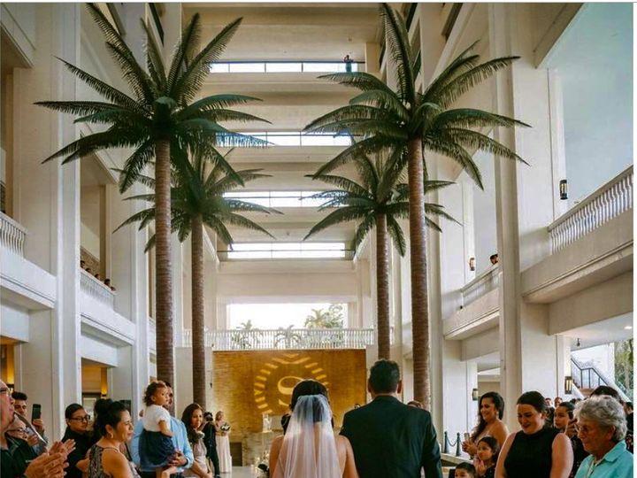 Tmx Kiera Wed Pics Aj Kiera Getting Married 51 954400 161022775133194 Folsom, CA wedding planner