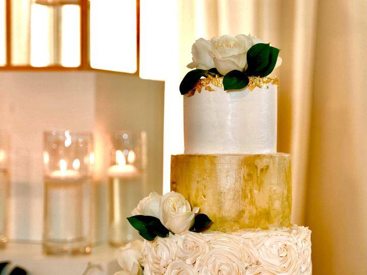 Tmx Kiera Wed Pics Cake Best 51 954400 161030747418872 Folsom, CA wedding planner
