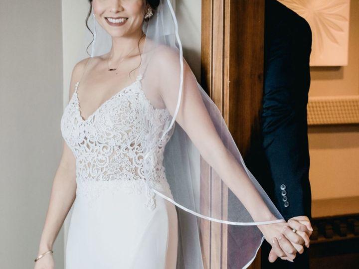 Tmx Kiera Wed Pics Holding Hands 51 954400 161022781010360 Folsom, CA wedding planner