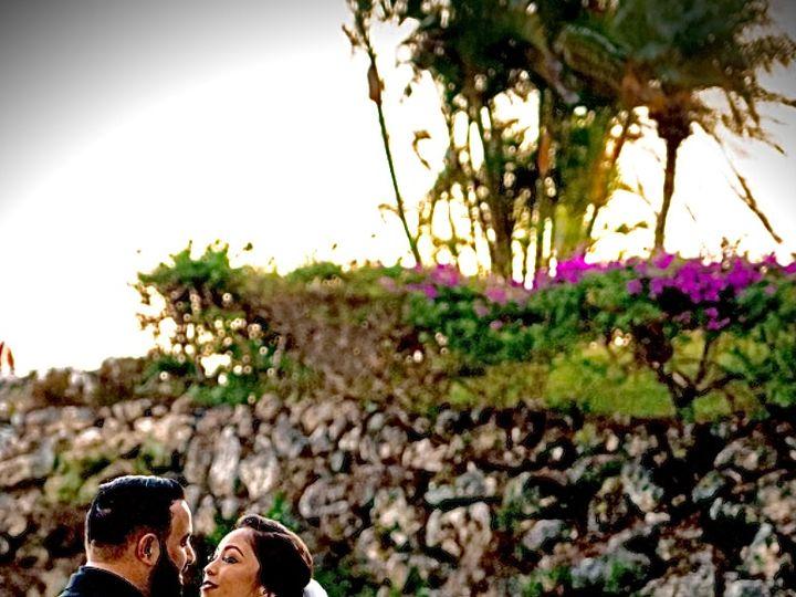 Tmx Kiera Wed Pics K Aj On Water Edited 51 954400 161031070699149 Folsom, CA wedding planner