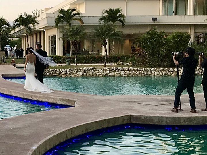 Tmx Kiera Wed Pics K Aj Walking The Plank 51 954400 161031162586019 Folsom, CA wedding planner